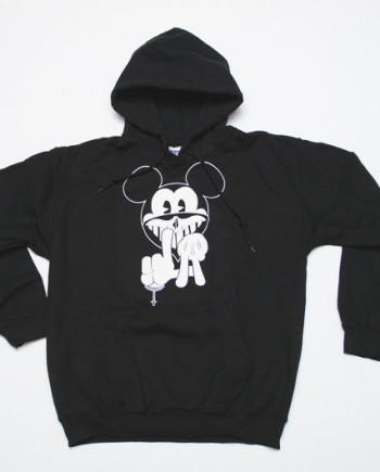 LA-Mickey-Mouse-Pull-Over-Hoodie-1